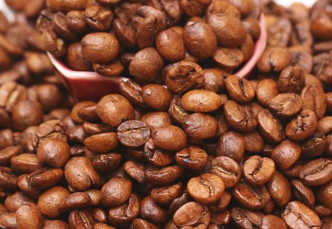 купить кофе в ленте санкт петербург