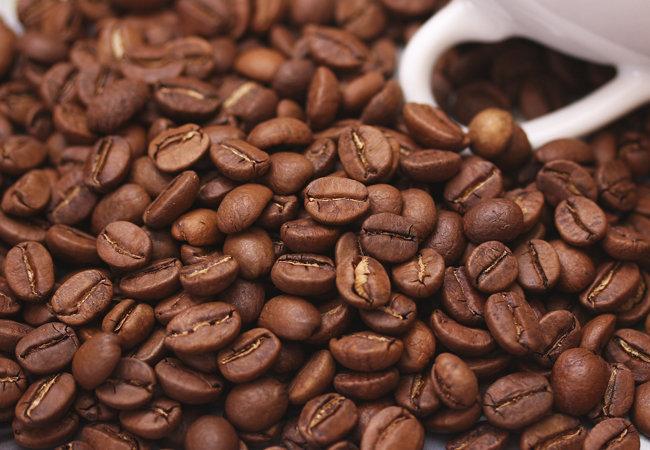 Вьетнам хочет создать в Беларуси производство чая и кофе
