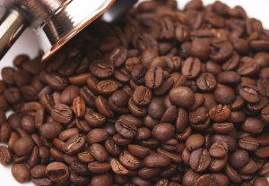 Кофе Гурме