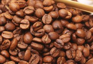 Кофе со вкусом карамели