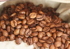 Кофе со вкусом ореха