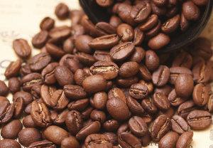 Кофе Перу Янеша